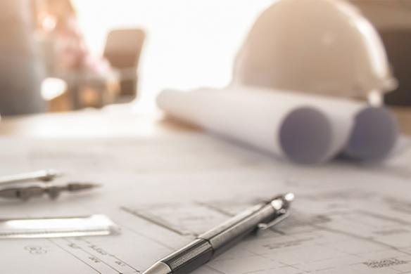 Tư vấn, thiết kế và thi công trọn gói