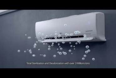Hướng dẫn lắp đặt máy lạnh LG